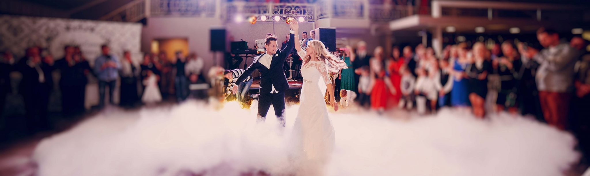 We Are So Excited That You Have Chosen To Prepare For Your Big Day By Taking Ballroom Dance Lessons Whether Goal In Commemorating First Is