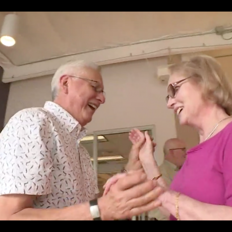 dancing with dementia arthur murray bellevue king 5